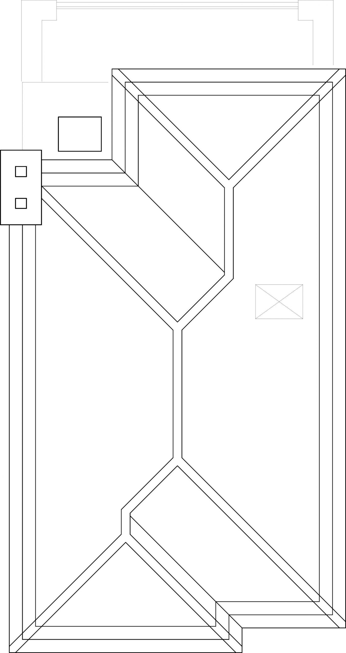 http://amirez.co.uk/wp-content/uploads/2017/06/170_Munster-Rd-Clean-Layout-Roof.jpg